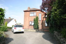 3 bedroom Detached home to rent in Wood Lane, Newhall...