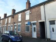 Terraced house to rent in Blackpool Street...