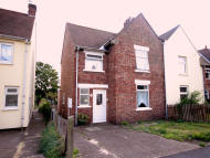 3 bed semi detached house in ETON ROAD...
