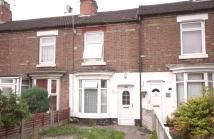 Terraced property to rent in Lansdowne Terrace...