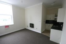 Apartment to rent in BOROUGH ROAD...