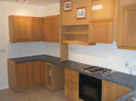 semi detached home to rent in Church Hill Street...