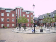 2 bedroom Apartment to rent in Wyllie Mews...