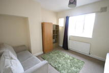 property to rent in Tutbury Road, Burton-Upon-Trent, DE13