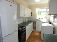 property to rent in ANGLESEY ROAD, Burton-Upon-Trent, DE14