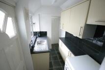 3 bedroom Terraced property in King Street...