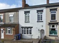 3 bed Terraced house in Moor Street...