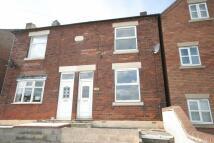 semi detached home to rent in Burton Road, Swadlincote