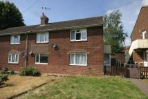 Flat to rent in Sycamore Road, Stapenhill