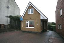 Bungalow to rent in Thorntree Lane, Newhall