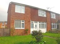3 bedroom semi detached property in Cameron Close, Bexley