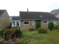 3 bedroom Detached Bungalow in 3 Smithy Close Wortley...