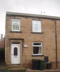 2 bed End of Terrace house in 56 High Street...