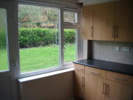 2 bed Ground Flat to rent in 9 Marshall Mill Court...