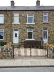 3 bed Terraced home to rent in 44 Intake Lane, Ossett...