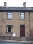 3 bedroom Terraced house to rent in 100 Abbey Road...