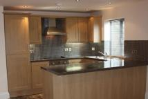 3 bed Penthouse to rent in Pennine House Barnsley...