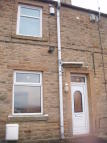 1 bed Terraced house to rent in School Terrace...