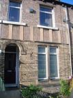 VIRGINIA ROAD Terraced house to rent