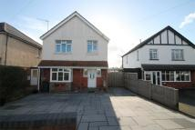 3 bed Detached property in Poole, Dorset