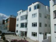 4 bedroom Flat to rent in Banks Road, Poole, BH13
