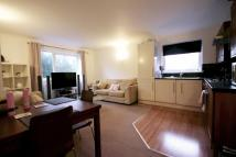 Flat to rent in Danecourt Road...