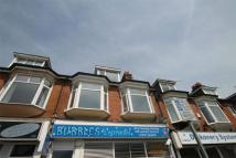 Flat for sale in Lower Parkstone, POOLE...