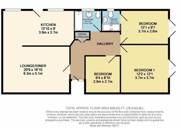 58 Pearson Ave floor plan.jpg