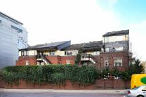 1 bedroom Flat for sale in East Smithfield, Wapping...