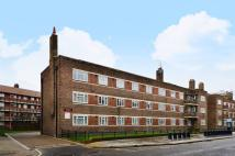 3 bed Flat for sale in Harford Street...