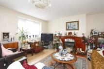 Maisonette for sale in Eric Street, Bow, E3