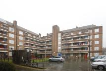Flat for sale in Whiston Road...