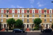 1 bed Flat in Wilmot Street...