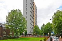 2 bed Flat in Sleaford House, Bow, E3