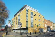 2 bedroom Maisonette to rent in Fanshaw Street, Hoxton...