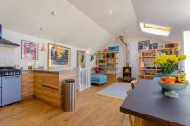 Terraced house for sale in Medway Road, Bow, E3
