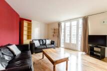 2 bedroom Flat in Fairfield Road, Bow, E3