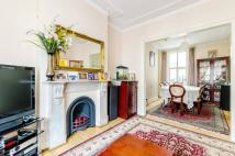 5 bed Terraced home for sale in Strahan Road, Bow, E3