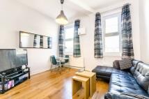 2 bedroom Flat in Devons Road, Bow, E3