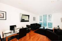 2 bedroom Flat in Altitude, Aldgate, E1