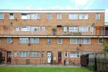 Maisonette for sale in Portia Way, Mile End, E3