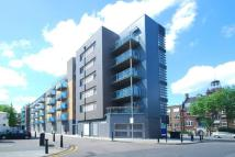 1 bedroom Flat to rent in Bow Road, Bow, E3