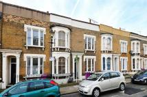 5 bedroom property for sale in Eric Street, Bow, E3