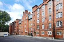 1 bedroom Flat in Swanfield Street...