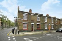 3 bedroom home for sale in Barnet Grove...
