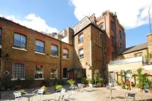1 bedroom property for sale in Perseverance Works...