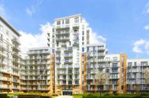 Flat for sale in Seven Sea Gardens, Bow...