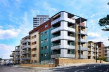 2 bed Flat for sale in Trevithick Way, Bow, E3