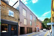 3 bedroom property for sale in Chance Street...