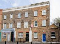 3 bedroom Flat for sale in Coborn Road, Bow, E3